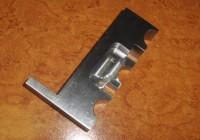 Dispozitive de rulat țeavă auto